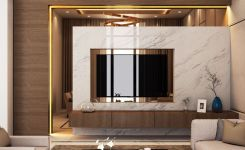 88 Modern Home Interior Decoration Styles That Look Luxurious And Fun 75