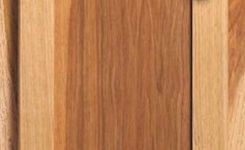93 Kitchen Cabinet Decorative Accents Hickory Models 32