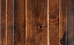 93 Kitchen Cabinet Decorative Accents Hickory Models 93