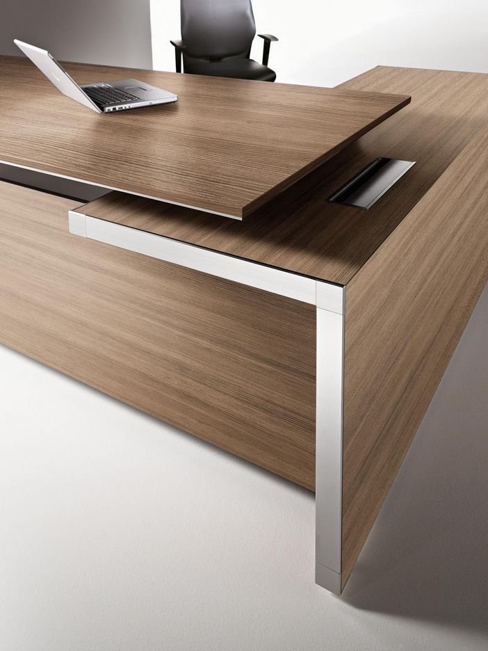 95 Modern Office Decorating Ideas With Inspiring Furniture To Add Style And Functionality To Your Workplace 82