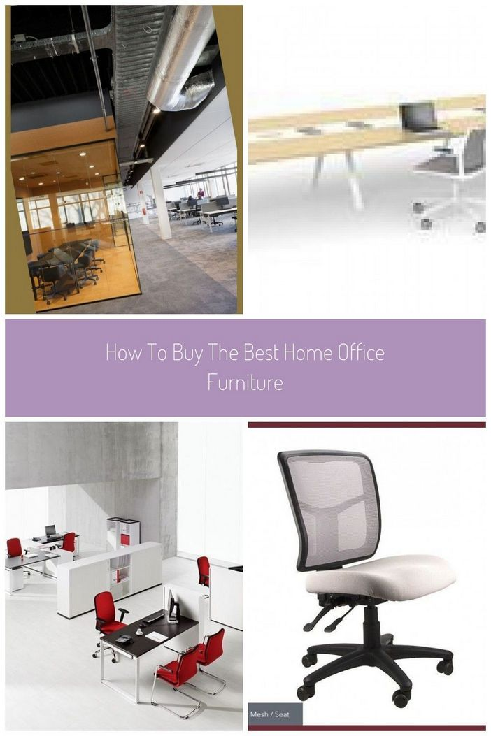 95 Modern Office Decorating Ideas With Inspiring Furniture To Add Style And Functionality To Your Workplace 86