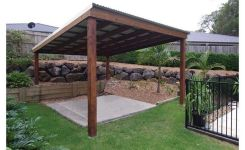 97 Great Patio Gazebo Canopy Design Ideas That Are Great For Replacing Your Gazebo Canopy 65