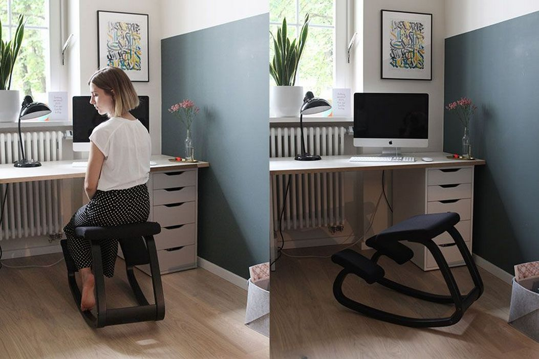 98 Perfect Home Office Decoration Models And Tips For Making Them 64