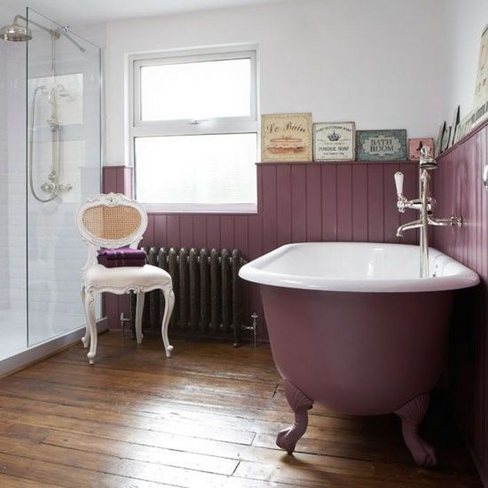 99 Perfect Bathroom Designs Tips For Creating It 11