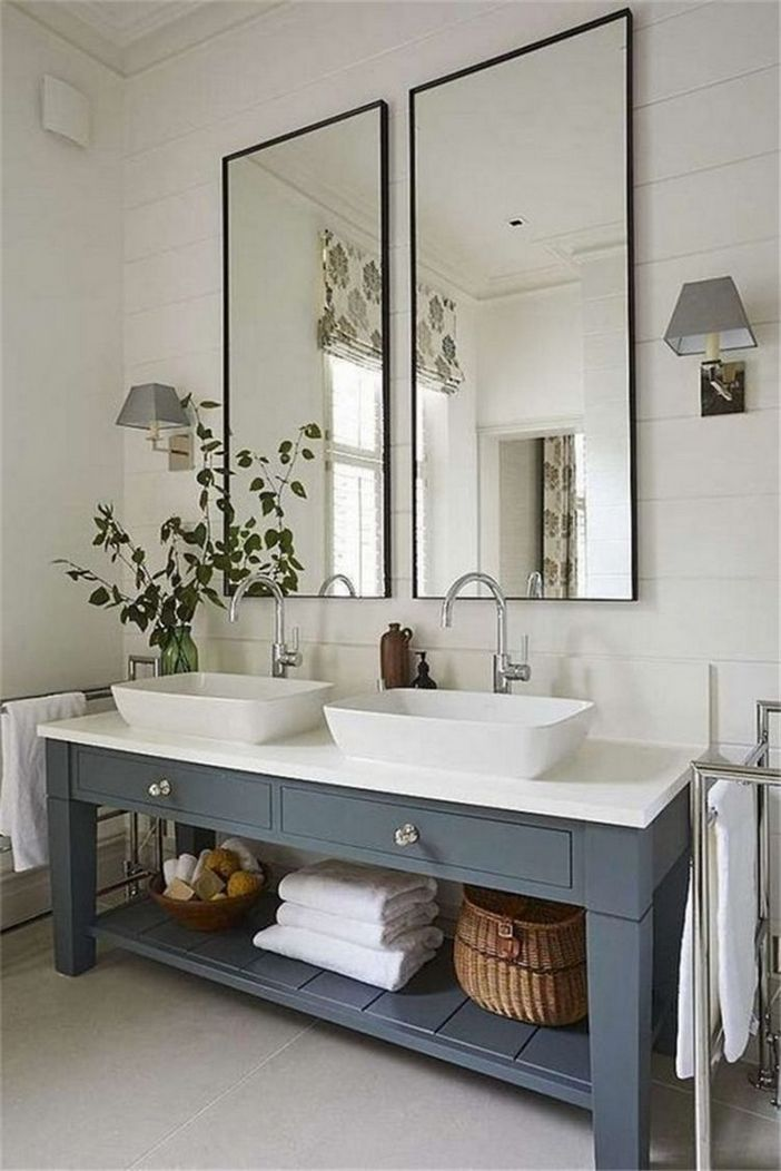99 Perfect Bathroom Designs Tips For Creating It 33