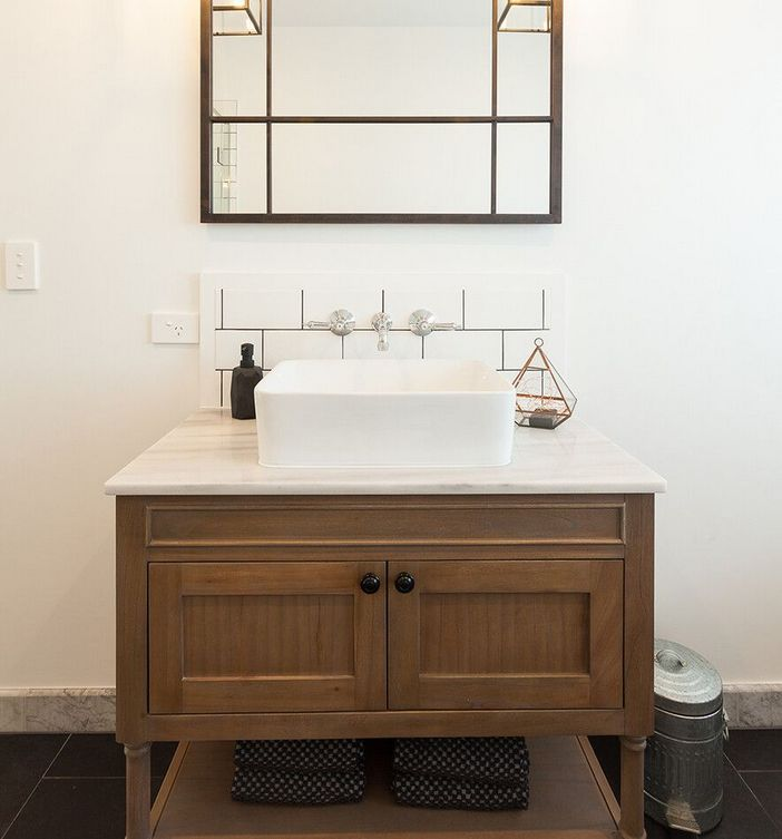 99 Perfect Bathroom Designs Tips For Creating It 40