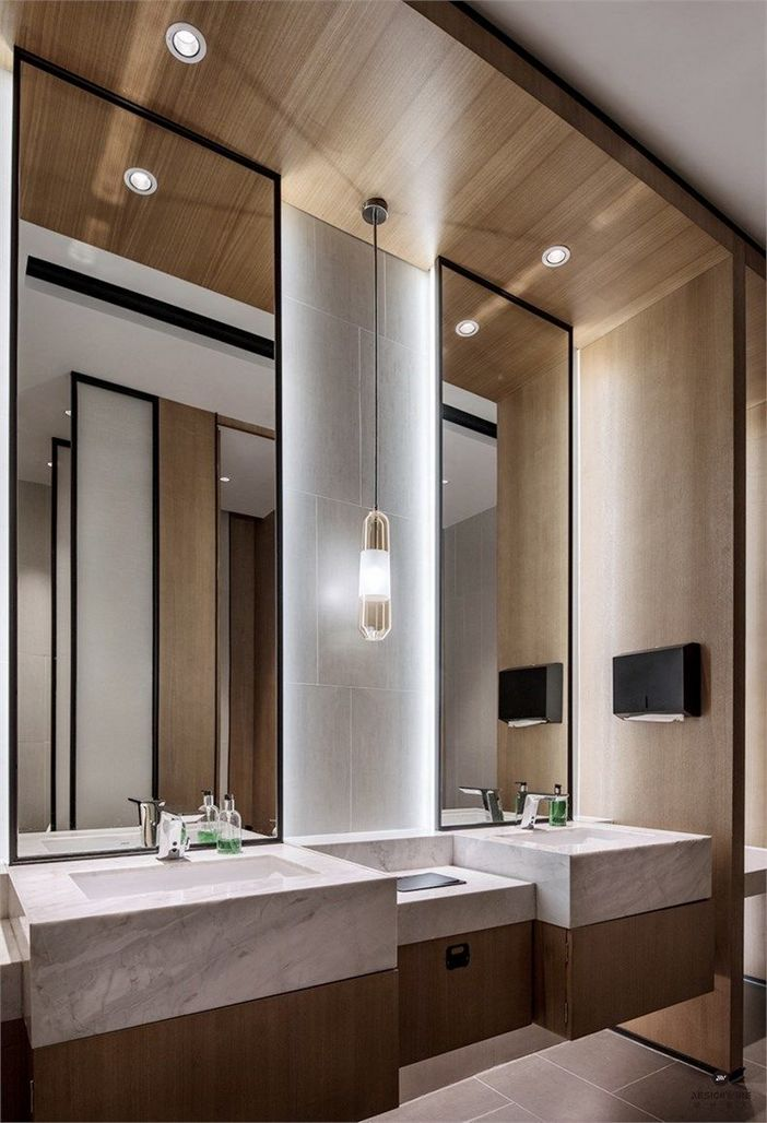 99 Perfect Bathroom Designs Tips For Creating It 58