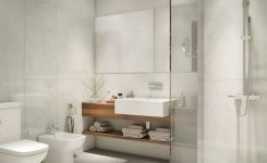 99 Perfect Bathroom Designs Tips For Creating It 59