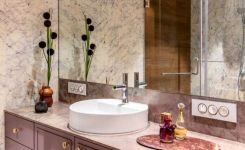 99 Perfect Bathroom Designs Tips For Creating It 83