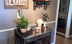 87 Ideas For Sofa Table Decorations And The Best Ways To Use Them 43