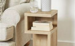 87 Ideas For Sofa Table Decorations And The Best Ways To Use Them 82