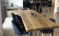 Dinner Table Table Manger Dining Table Made With 2 Feet M On Dining Table Design Of Dining Table Design
