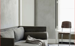 Monochromatic Color Palettes Are The Ultimate Modern Design On Modern Monochromatic Living Room Of Modern Monochromatic Living Room