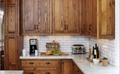 Rustic Hickory Kitchen Cabinets Lovely Reclaimed Chestnut I On Rustic Hickory Kitchen Cabinets Of Rustic Hickory Kitchen Cabinets