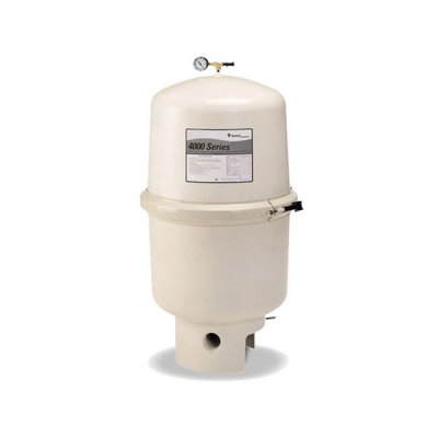 147411 Pentair SMBW4060 60 sq.ft DE Filter