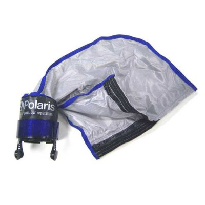 Polaris 3900 Sport SuperBag 39-310