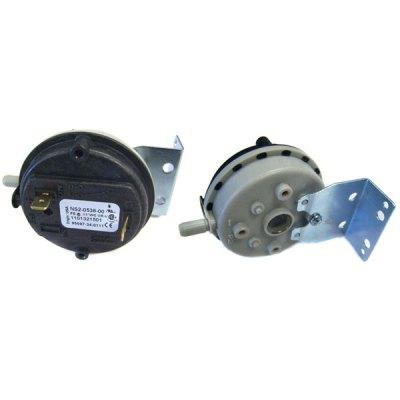 Hayward H-Series Heater Air Pressure Switch IDXAPS1930