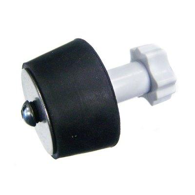 Aladdin Pressure Test Plug 2 inch Pipe 800-11
