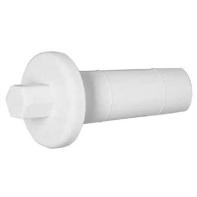 Allied Innovations Air Button Gunite #4 Lite Touch 950410-000