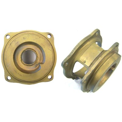 Aqua-Flo A-Series Pump Bracket 91140050 V40-460