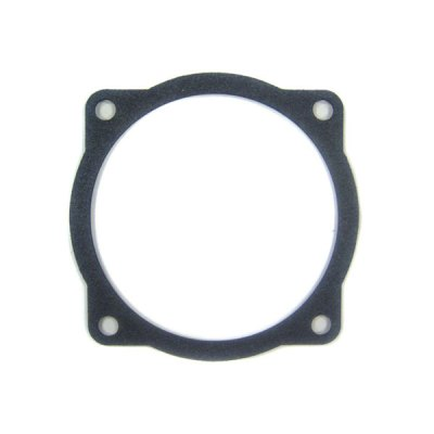 Aqua-Flo A-Series Pump Bracket to Volute Gasket 91500059 G44
