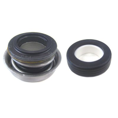Aqua-Flo A-Series Pump Shaft Seal 92509040 PS-1000