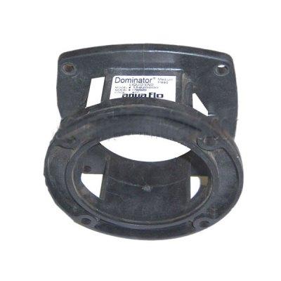 Aqua-Flo Dominator Pump Bracket 91140351 V40-902