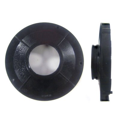 Aqua-Flo Medium-Head Dominator Pump Diffuser 91270020 V40-410