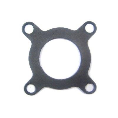 Aqua-Flo Pump Trap Gasket 1 3/4in. ID X 2 5/8in. OD AF-12 G-57
