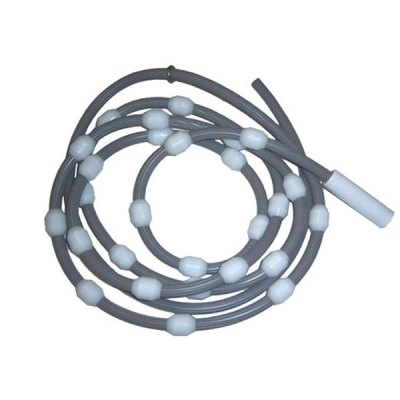 Arneson Pool Sweep Hose Wall LH05W