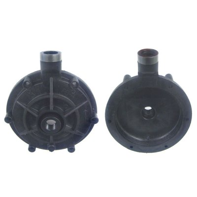 Booster Pump Polaris Volute P5