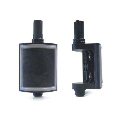 OEM Compool Pentair Diverter 2/3 Way 2-2.5in. Valve 270056