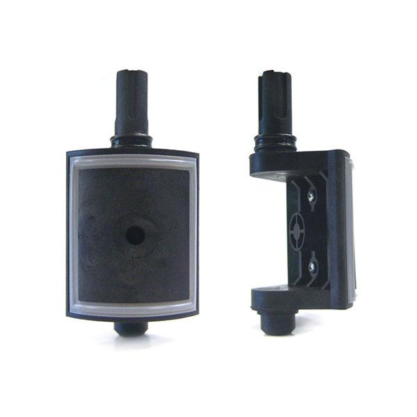 Diverter 3-Way Solar 2-2.5in. Compool Valve Pentair 270094