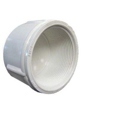 Dura Cap 2 in. Fipt 448-020