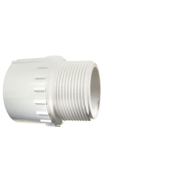 Dura Male Adapter Mipt 1 in. 436-010