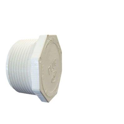 Dura Plug 1 in. Mipt 450-010