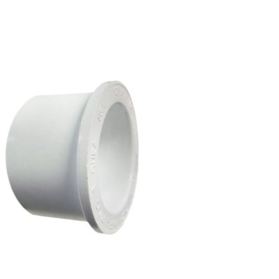Dura Reducer Bushing 1-1/2 in. to 1-1/4 in. 437-212