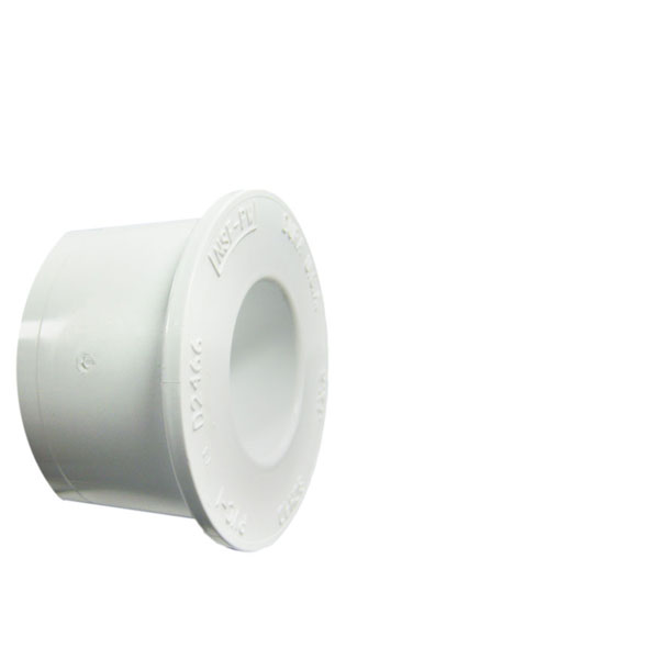 Dura Reducer Bushing 1-1/2 in. to 1 in. 437-211