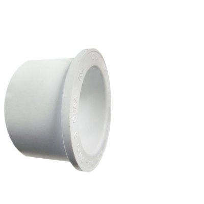 Dura Reducer Bushing 2 in. to 1-1/2 in. 437-251