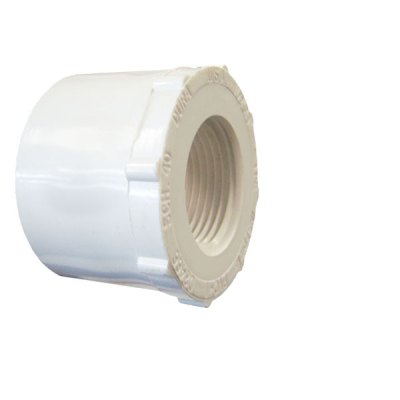 Dura Reducer Bushing 2 in. to 3/4 in. Fipt 438-248
