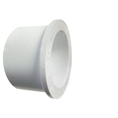 Dura Reducer Bushing 3 in. to 2-1/2 in. 437-339