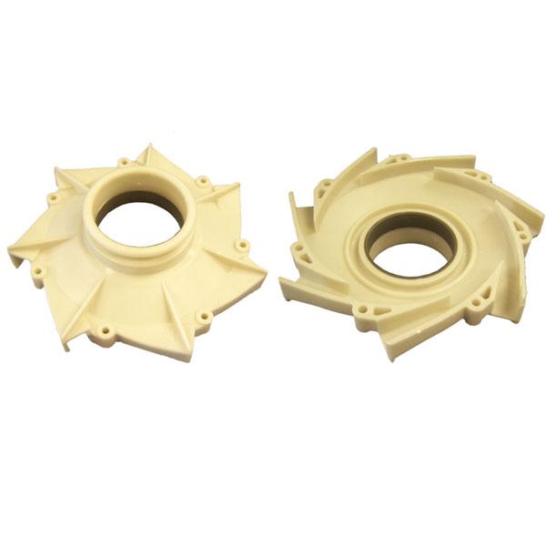 DynaGlas Pump Sta-Rite 1.5 HP - 2.5 HP Diffuser C1-270P