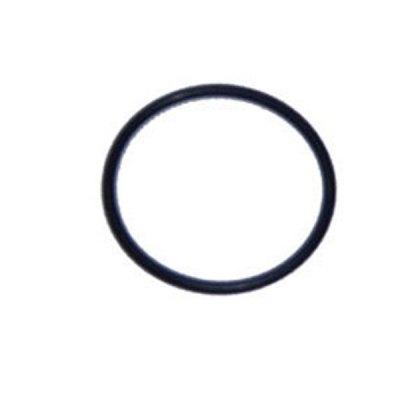 DynaGlas Pump Sta-Rite Diffuser O-ring U9-374
