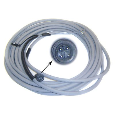 Hayward 55ft Remote TS Cord RC9955GR TigerShark Plus RCX50070