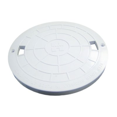 Hayward Cover Automatic Skimmer SPX1075C1