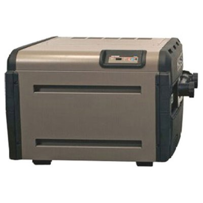 Hayward H Series Universal Low-NOx Heater 500.000Btu H500FDN