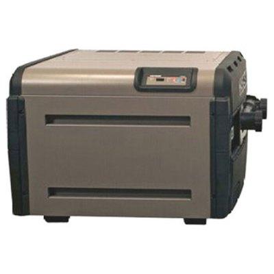 Hayward H Series Universal Low-NOx Heater 500.000Btu H500FDN