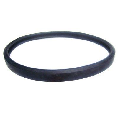 Hayward Lens Gasket Special Hi-Temperature SPX0503W