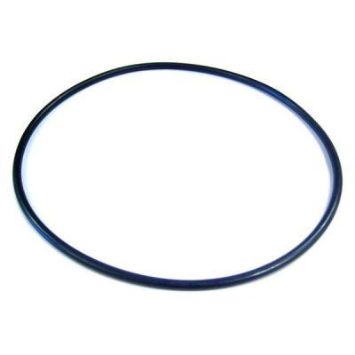 Hayward Lid O-ring Power-Flo Matrix SPX5500H