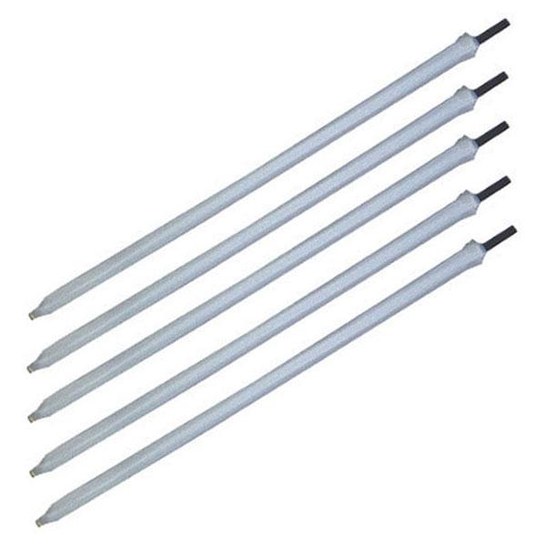 Hayward Perflex Filter Flex-Tube ECX1031 - 5 Pack